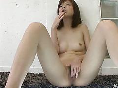 Mari Sasaki