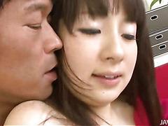 Hitomi Fujihara