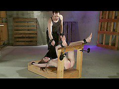 Leilas  Rehabilitation