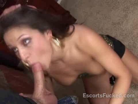 blowjob escort deplacement