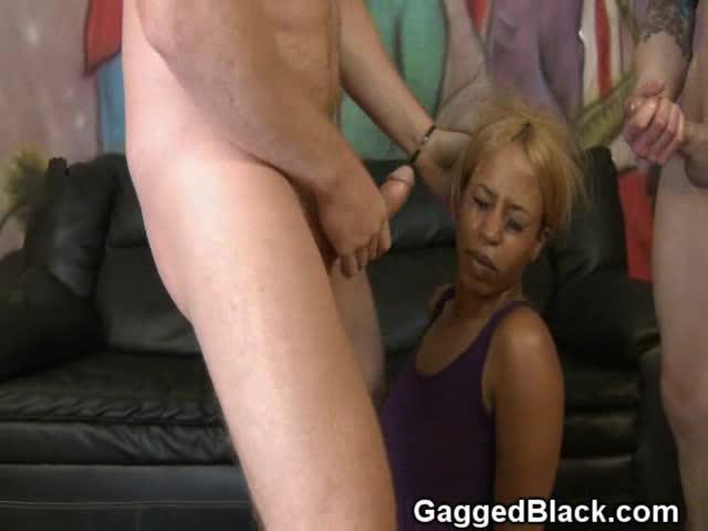 Hot girls anal lesbains