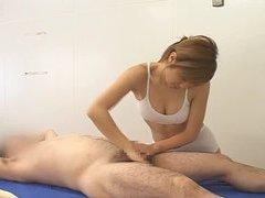 Sex videos of miley cyrus