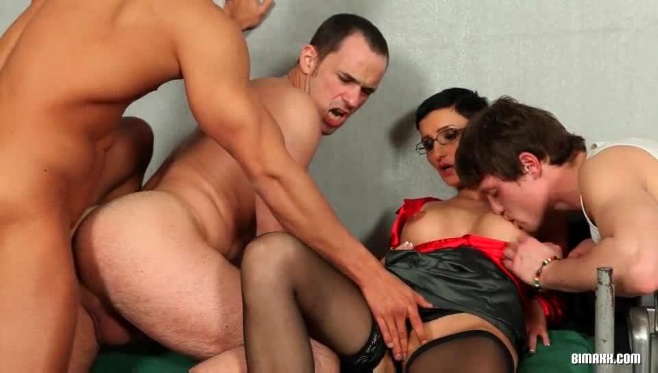 seks-s-gruzinami