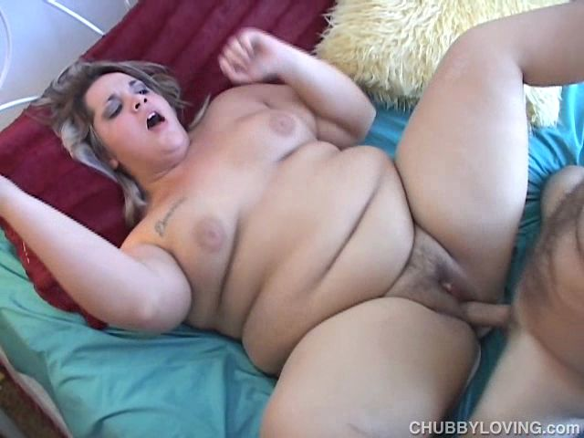 Free amature milf homemade videos