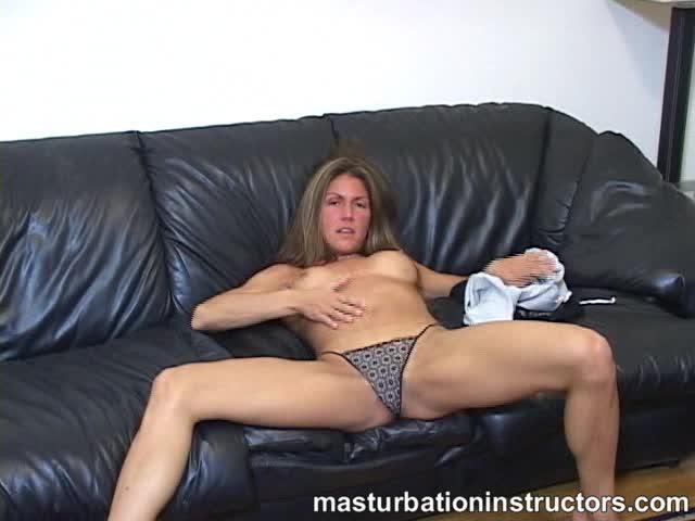 Teachers and adult girls sex photos