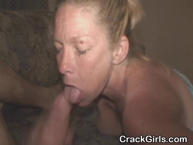 Dirty mature sucking