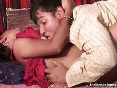 Suman And Bunty In Desi Sex