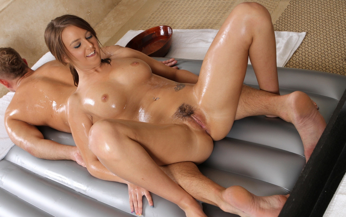 body massag sex amateur prive