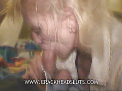 Sex documentary of old mature hooker who smokes and sucks dick