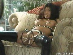 Bad Slave...