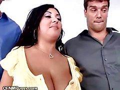 Horny Sluts Invite Men Home To Suck Cock