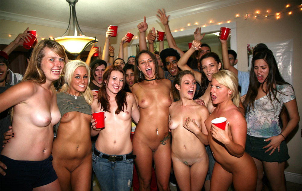 Pornhub House Party Game